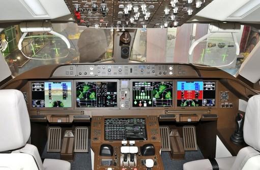 首架c919国产大客机有望下半年总装