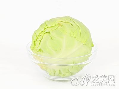 日本超火爆蛋白质减肥食谱 吃出曼妙好身材