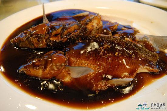 吃遍全中国 暑期美食之旅目的地