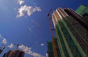 房地产对gdp的影响_现场丨樊友山:房地产对地方经济的发展影响巨大