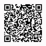 手机扫描二维码参与自测