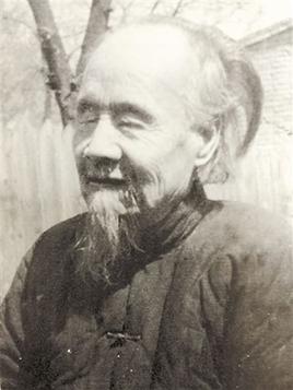 弓仲韬(资料图)