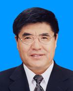 王玉普同志(资料图)