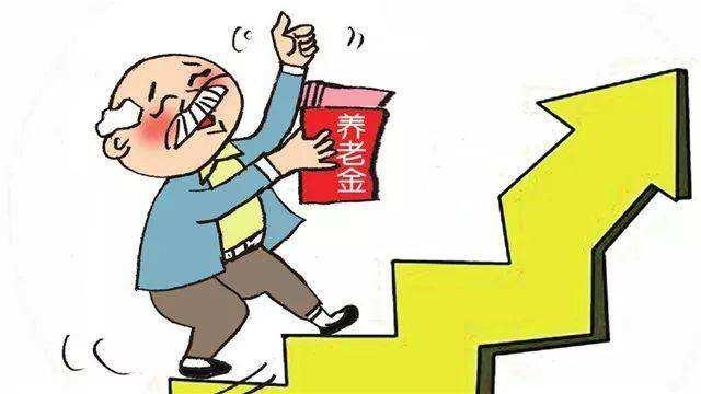 http://www.hljold.org.cn/heilongjiangxinwen/72665.html