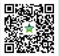 深圳海吉星资讯平台