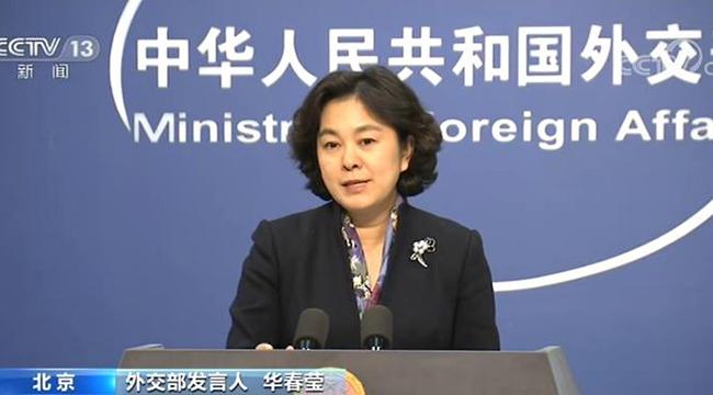 维吾尔族人口_美称中国zf给新疆维吾尔族人带去痛苦外交部举证反驳