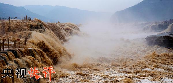 http://www.taizz.cn/keji/144766.html