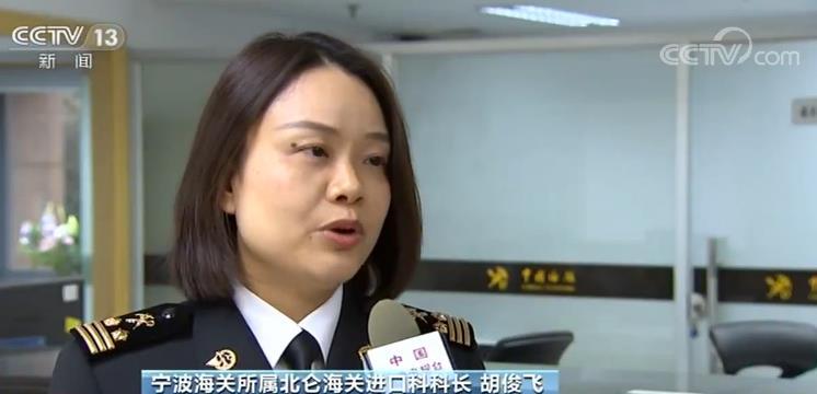 http://www.taizz.cn/zhejiang/144810.html