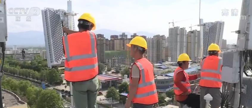 《【恒达娱乐注册官网】中国经济半年报| 中国经济恢复有力、有序经济基本面稳定韧性强》