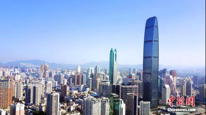 猛降400万和加价130万哪个是深圳楼市真相?_亚搏体育APP网站