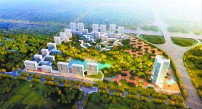 锦州铁路学院平面图-锦州附属医院平面图