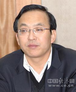 张文魁任海南州委书记 杜捷已任青海省委组织