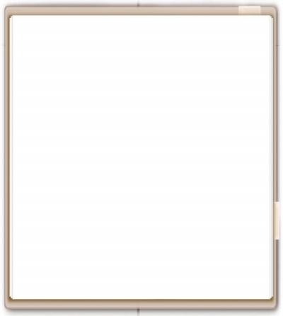ppt 背景 背景图片 边框 模板 设计 相框 400_446