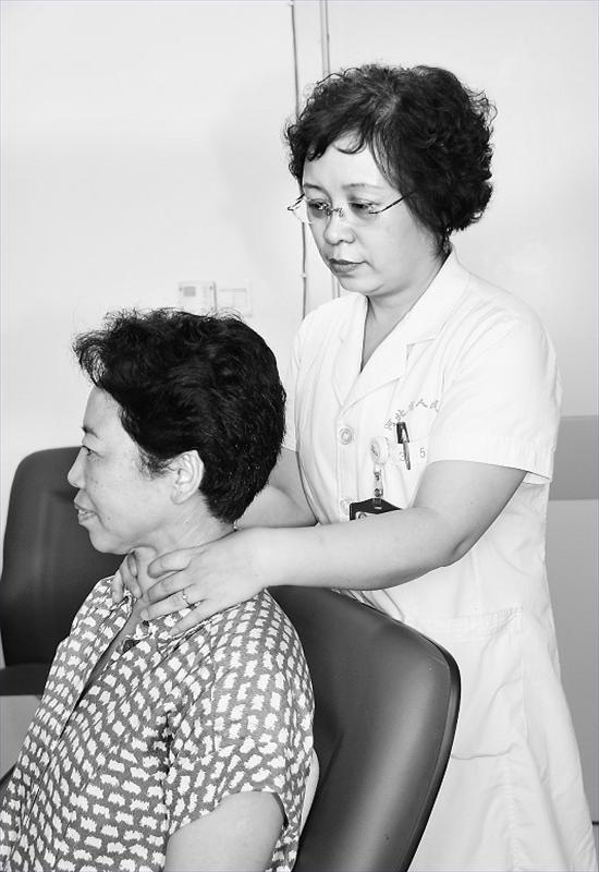普通甲状腺结节无需预防性切除