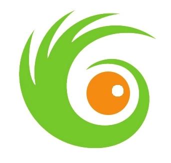 logo logo 标志 设计 矢量 矢量图 素材 图标 342_326