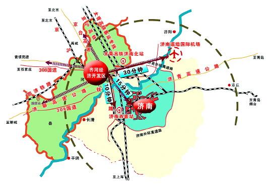 齐河 gdp_齐河是全国百强县,