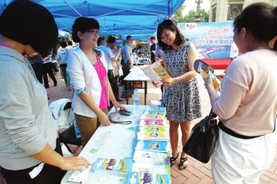 郑州:v特大软特大攻略硬支撑实力城市2011城市图片