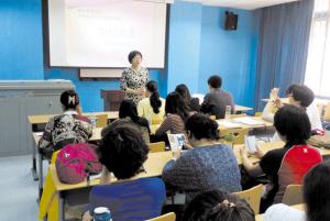 南开区特级视频导教师师团巡礼v特级展示(图古宣特色图片