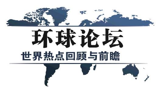 创意logo图片素材征用