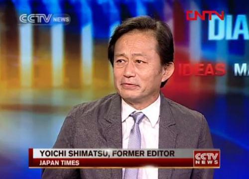 http://p3.img.cctvpic.com/program//dialogue/20110924/images/1317276170781_1317276170781_r.jpg