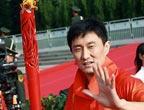 Le relais de la torche des Jeux Asiatiques se poursuit à Dongguan