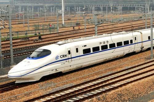 inventos tecnologicos en china