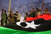 Libya marks liberation anniversary amid fighting