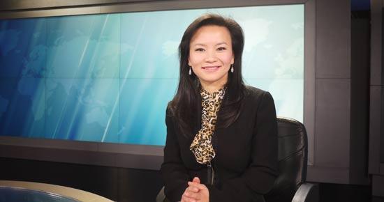 Lei Cheng Net Worth