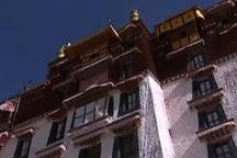 Potala Palace faces new and old challenges