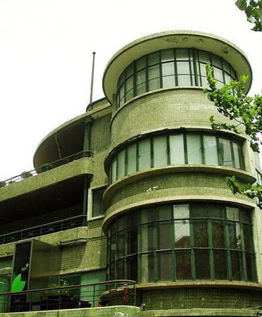 Thepostmoderngreenhouse
