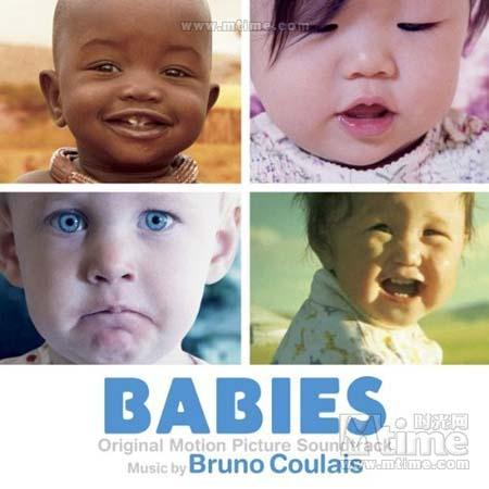 an analysis of the documentary babies by thomas balmes Watch full length babies movie for free online streaming free films to watch online including movie trailers and movie clips babies, also known as baby a.