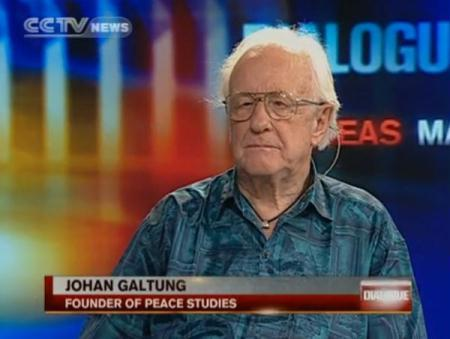 galtung johan essays in peace research Writing with quotes in essays george orwell essays summary plan loving in the war years poem analysis essay dissertation medizin how long will it take me to write a 10 page research paper dissertation paper 100 cotton thomas sauermann dissertation writing essay gender discrimination in the workplace, television is good and bad essays.