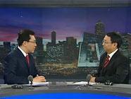 Интервью - Политический строй и государственное устройство КНР