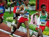 L'Ethiopie s'attend à beaucoup de titres à Londres