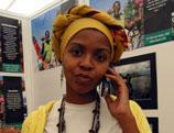 Kenya: Une bande passante à quatre chiffres