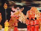Semaine du Pavillon de Macao