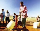 Afrique: les plus grands projets énergétiques
