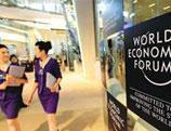Le Davos d'été regarde vers l'économie du futur