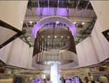 Le forum de Davos centre sur l'innovation