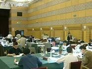 Депутаты ВСНП в рамках сессии представили более 560 законопроектов