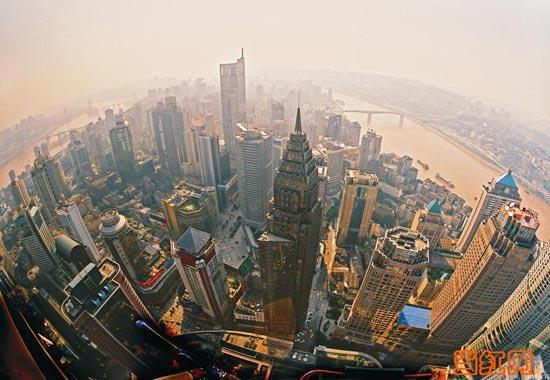 rapid urbanization Between 1980 and 2012, china's urbanization increased from 194 to 526%  unfortunately, china's urbanization has developed far ahead of its economic growth.