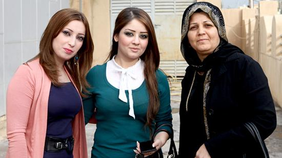 bagdad milf women Xnxxcom 'iraqi mature' search (baghdad unvesity iraqi milf married women cheating and fucking hardly 2018 cheating with younger dearty talking iraqi milf.