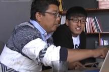 The lure of home: graduates return to Tibet