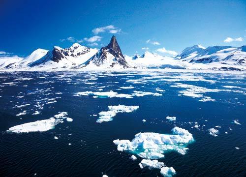 「北極夏天」的圖片搜尋結果