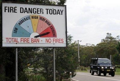 fire warnings victoria - photo #27