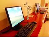 Более 50% пользователей Интернета в Китае имеют доступ к электронной коммерции