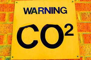 Китай развивает низкоуглеродную экономику