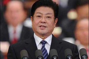 В Китае будут внесены 6-е поправки к Закону КНР о выборах