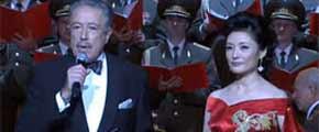 <a href=http://russian.cctv.com/program/arts_ru/20091013/104671.shtml> Вечер, посвященный 60-летию установления дипотношений между Китаем и Россией 01</a><a href=http://russian.cctv.com/program/arts_ru/20091013/104715.shtml> 02</a><a href=http://russian.cctv.com/program/arts_ru/20091014/100042.shtml>03</a>
