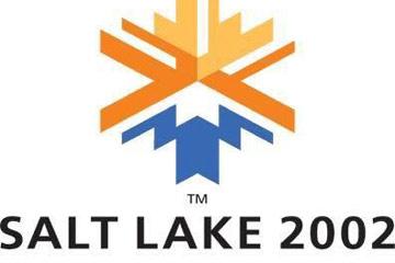 第19届盐湖城冬奥会会徽图片
